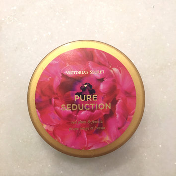 Photo of Victoria's Secret Pure Seduction Hydrating Body Lotion uploaded by Camilush I.