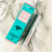 Hairburst Eyelash Growth Serum uploaded by Eleanor T.