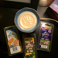 Glade Wax Melts Warmer uploaded by Jessica R.