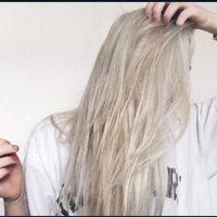 Bleach London White Toner Kit uploaded by Ella D.