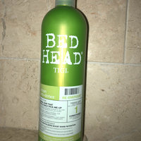 Bed Head Urban Antidotes™ Level 1 Re-energize™ Conditioner uploaded by Nora G.