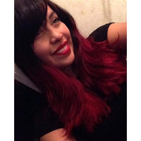 (3 Pack) MANIC PANIC Cream Formula Semi-Permanent Hair Color - Infra Red uploaded by MrsStacyMichelle B.