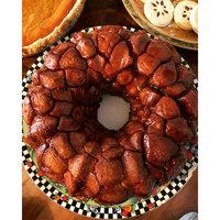 Pillsbury Grands!® Jr Golden Homestyle® Buttermilk Biscuits uploaded by Jillian M.