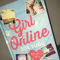 Girl Online uploaded by Lauren G.