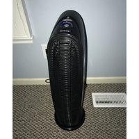 Honeywell Air Purifier uploaded by Jenn D.