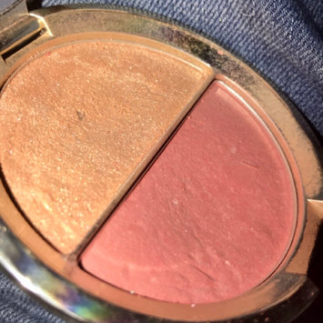 Photo uploaded to BECCA Cosmetics Jaclyn Hill Skin Perfector And Mineral Blush Duo by Emily R.