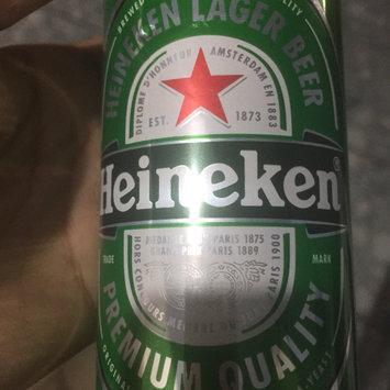 Photo of Heineken Light uploaded by Jeanine W.
