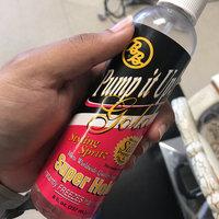 Pump it Up Gold Super Hold Styling Spritz uploaded by kiaaj l.
