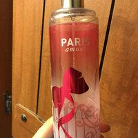 Bath & Body Works Bath Body Works Paris Amour 8.0 oz Fine Fragrance Mist uploaded by Mackenzie S.
