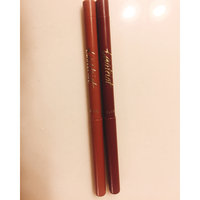 tarte Tarteist™ Lip Crayon uploaded by Fabianna T.