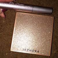 Sephora Collection Winter Magic Eyeshadow Palette uploaded by Courtney P.