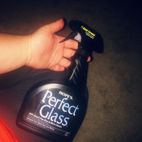 Hope Company 32PG12 Hopes Perfect Glass Cleaner uploaded by Lyric S.
