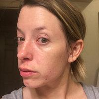 Dr. Dennis Gross Skincare C+ Collagen Deep Cream uploaded by Katherine V.