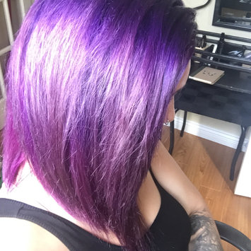 Photo of Joico Intensity Semi-Permanent Hair Color uploaded by Xenia S.