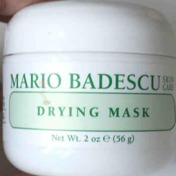 Photo of Mario Badescu Drying Mask uploaded by Heidi P.