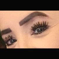 DUO Eyelash Adhesive Black uploaded by Brogan C.