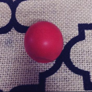 eos® Organic Smooth Sphere Lip Balm uploaded by Kim R.