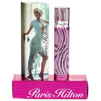 Photo of Paris Hilton Eau De Parfum Spray for Women 1oz uploaded by Yosary M.
