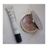 NARS Pore & Shine Control Primer uploaded by Tamara F.