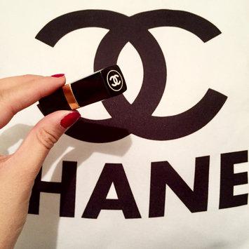 Photo of CHANEL ROUGE COCO uploaded by Chanpreet W.