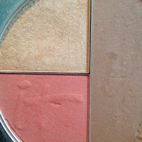 IT Cosmetics® CC+® RADIANCE VITALITY BRIGHTENING CRÈME DISC uploaded by MrsStacyMichelle B.