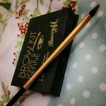 Photo of Barry M Brow Kit - Brow kit uploaded by Anny B.