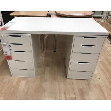 Photo of IKEA uploaded by Jessyca M.