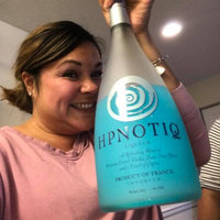 Hypnotic Liqour uploaded by Cynthia K.