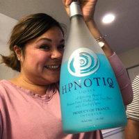 Hypnotic Liqour uploaded by Cynthia K.