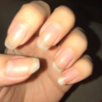 Photo of OPI Crystal Nail File uploaded by mia j.