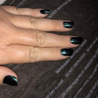 Pacifica 7 Free Nail Polish uploaded by Lori L.