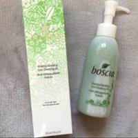 boscia MakeUp-BreakUp Cool Cleansing Oil uploaded by Mel B.