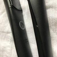 ghd Platinum Professional Styler uploaded by Viola C.