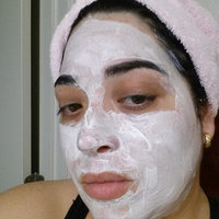 Montagne Jeunesse: Creamy Coconut Masque uploaded by Naylimar R.