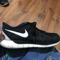 Nike Kids Free 5.0 Running Shoe [] uploaded by Diego C.