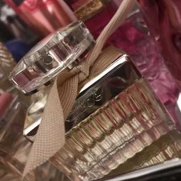 Photo of Chloé Eau de Parfum uploaded by Fazeena R.