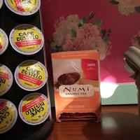 Numi Organic Caffeine Free Tea Bags Rooibos - 18 CT uploaded by Magdaliz P.