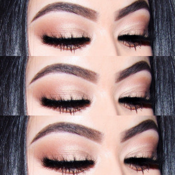 Photo of Benefit Cosmetics Gimme Brow Volumizing Eyebrow Gel uploaded by Sahar S.