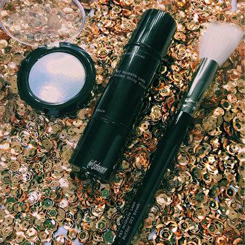 Photo of PAT McGRATH LABS Skin Fetish uploaded by Elizabeth L.