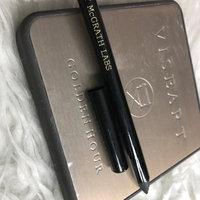 PAT McGRATH LABS Permagel Ultra Glide Eye Pencil Xtreme Black 0.042 oz/ 1.2 g uploaded by Elizabeth L.