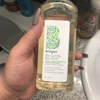 Briogeo Be Gentle Be Kind(TM) Matcha + Apple Replenishing Superfood Shampoo 12.5 oz/ 369 mL uploaded by Ashley J.
