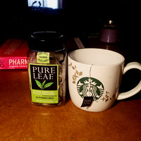 Pure Leaf Iced Green Tea with Citrus uploaded by Tiffany G.