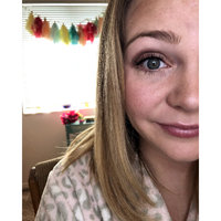 Maybelline Define-A-Lash® Lengthening Waterproof Mascara uploaded by kylee m.