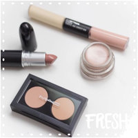 MAC Conceal and Correct Duo uploaded by The simple girl by noura ✿.