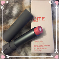 Bite Beauty Lush Lip Tint uploaded by Charlie A.
