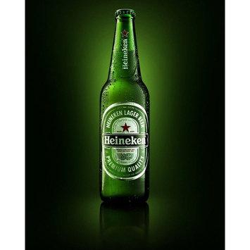 Photo of Heineken Light uploaded by Daniella D.