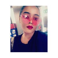 Mary Kay NouriShine Plus Lip Gloss Pink Parfait uploaded by mrs b.