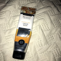 Beauty Infusion Hydrating Cream Mask with Manuka Honey + Collagen uploaded by Evie T.