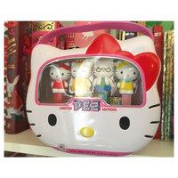 PEZ Hello Kitty Gift Tin uploaded by Erika E.