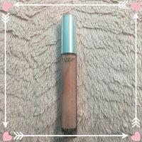 Victoria's Secret Shine Drama Confident Lip Gloss uploaded by Jannie v.